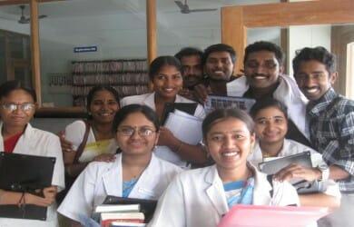 students-5