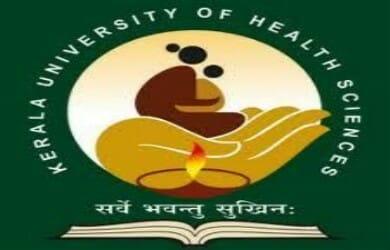 Health Sciences- Kerala University of Health Sciences Journal