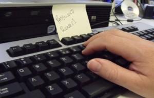 keyboard (3)