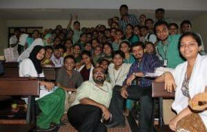 students (4)