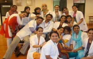 students (8)