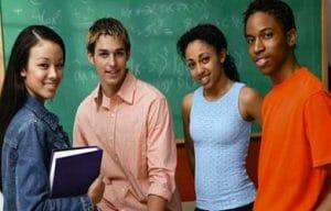 4students-chalkboard_456x257px