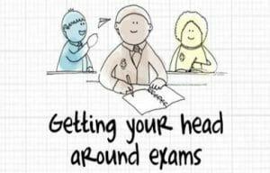exam39