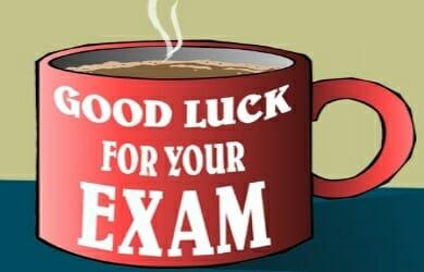 exam4
