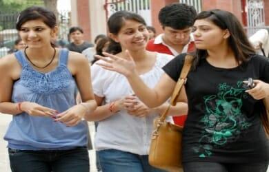 BHMS admission at Nehru Homoeopathic Medical College,New Delhi