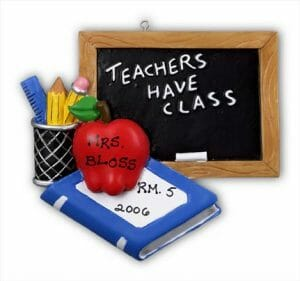 teacher8
