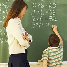 teachers1