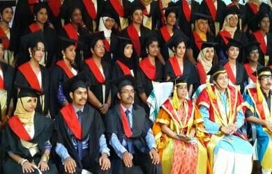 PhD Homoeopathy admission 2014-15 at Homoeopathy University Jaipur