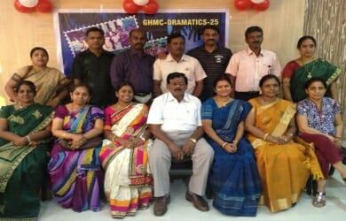 PSG-FAIMER fellowship programme for medical teachers