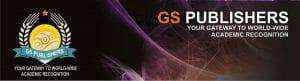 gs publishers