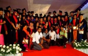 students (7)