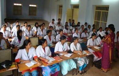 students5