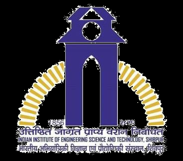 IIEST_logo