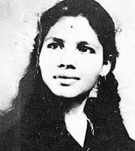 Aruna-Shanbaug