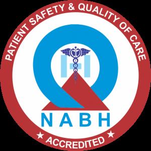 NABH-Logo