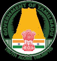 Tamil_Nadu_govt.jpg