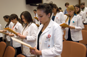 Student-Clinicians2