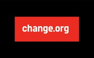 change-org