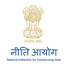 NITI_Aayog_logo