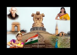 homoeopathy india