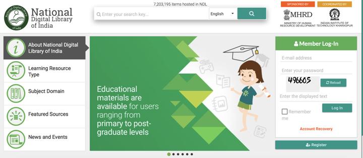 indian materia medica pdf free download