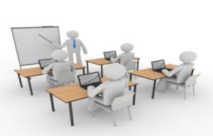 classroom-300x192