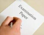 question-paper1
