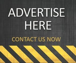 Advertise homeobook
