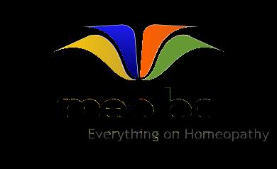 Homeobook