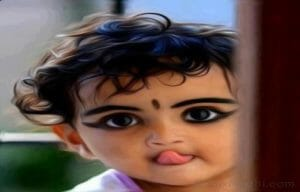child (8)