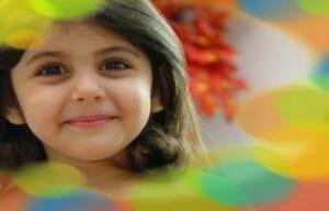 child (9)