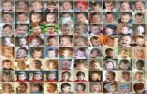 children (3)