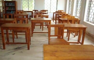 classroom (2)