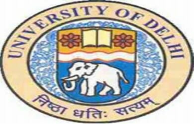 Delhi University MD Homeopathy admission 2014 –apply now
