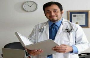 doct (4)