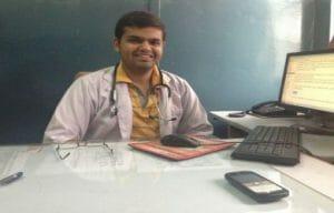 doct (5)