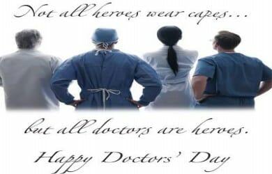 doctors (4)