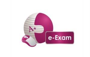 e-Exam