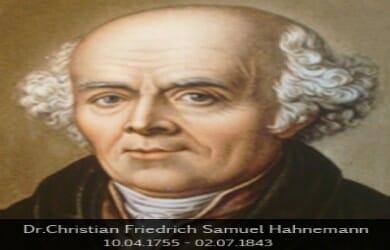 hahnemann (2)