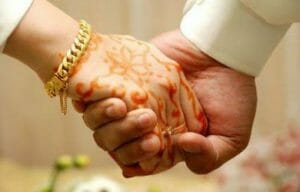marriage (3)