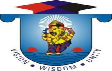 Details of PhD Homeopathy by Vinayaka Mission University