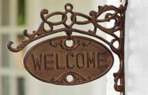 welcome (2)