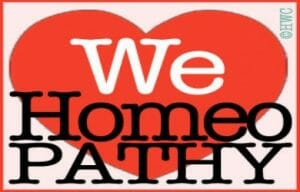 welovehomeopathy