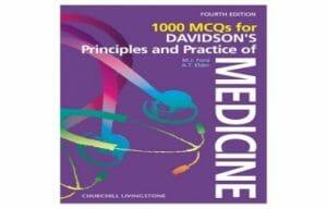 1000-MCQ-from-DAVIDSON