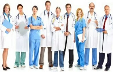 Postgraduate fellowship courses in Homoeopathy by MUHS