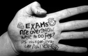 Exams9
