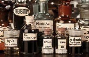 Homeo medicines2