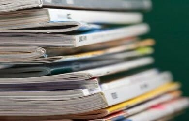 Homeopathy Journals & Publishers