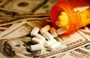 Medicine mafiya