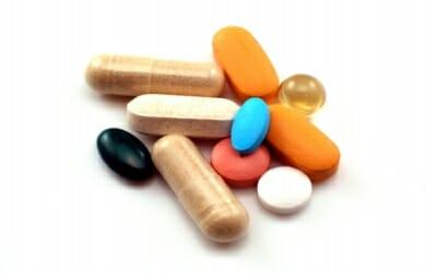 Medicines3